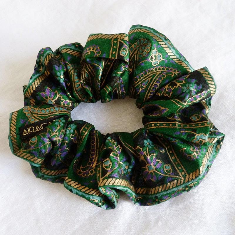 Chouchou Sari